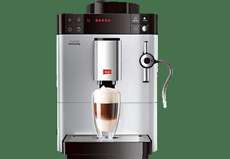 melitta f 53 0 101 caffeo passione kaffeevollautomat kaufen saturn. Black Bedroom Furniture Sets. Home Design Ideas