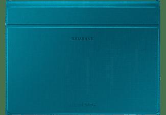 SAMSUNG-EF-BT800BLEGWW-Bookcover--Book-C