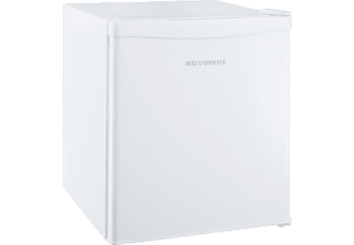SEVERIN Mini frigo A+ (KS9827)