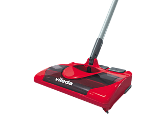 VILEDA 123194 E-Sweeper