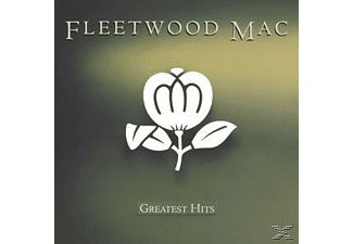 Fleetwood Mac - Greatest Hits - (Vinyl)