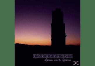Thergothon - Stream From The Heavens