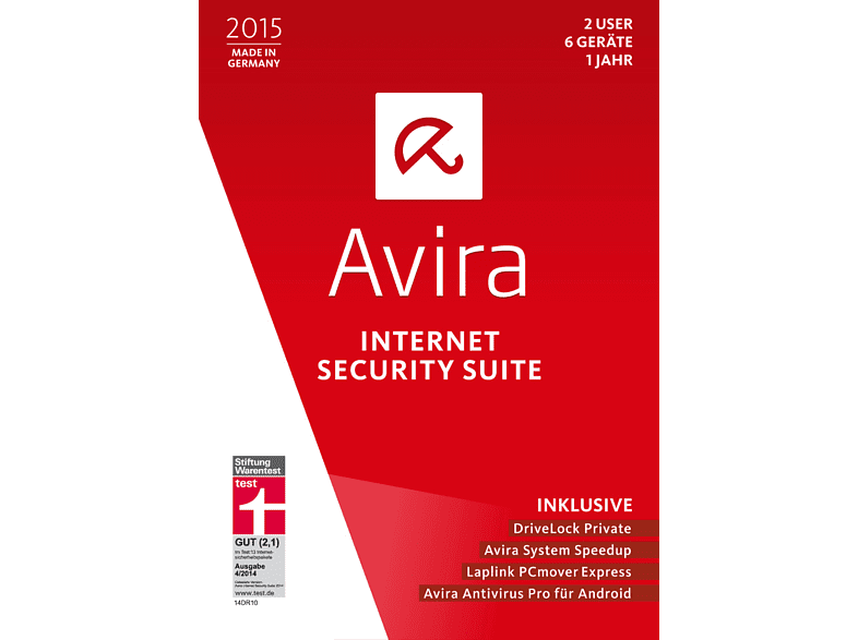 http://picscdn.redblue.de/doi/pixelboxx-mss-65949696/fee_786_587_png/Avira-Internet-Security-Suite-2015---2-User