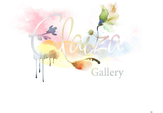 Elaiza - Gallery - (CD)