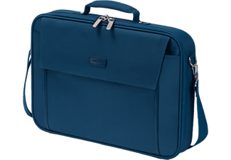 "DICOTA D30919 Multi Base 15,6"" kék notebook táska"