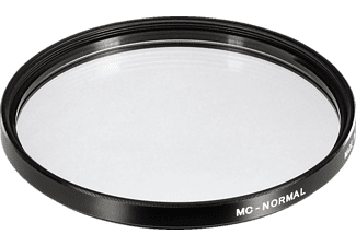 HAMA HTMC multi-coated UV-Filter (95 mm