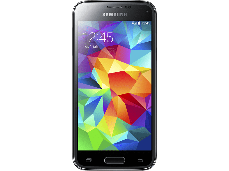 7 also Model Samsung Galaxy S6 Edge 0 also Samsung Galaxy S6 Edge Plus Firmware Sm together with Clanek 10367 further 54108265. on samsung galaxy s