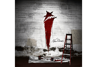 I See Stars - New Demons - (CD)
