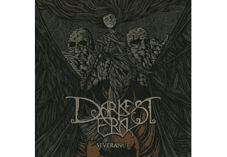 Darkest Era - Severance - (CD)