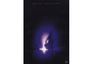 Steven Wilson - Get All You Deserve - (DVD)