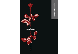 Depeche Mode - Violator [CD]