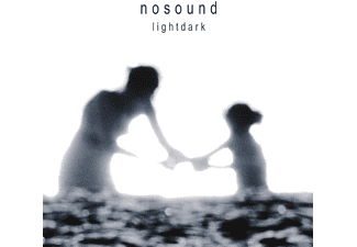 Nosound - Lightdark [CD + DVD Audio]