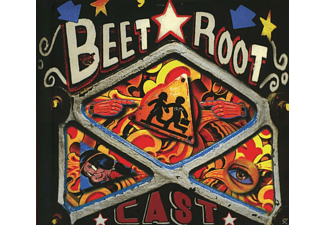 Cast - Beetroot (Deluxe Edition) [CD + DVD]