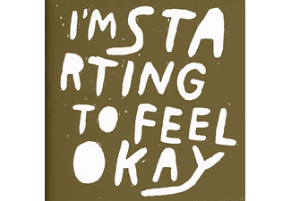 VARIOUS - I'm Starting To Feel Ok Vol.6 - (CD)