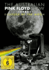 The Australian Pink Floyd Show - Eclipsed By Th...