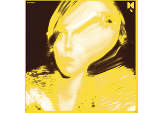 Ty Segall - Twins - (CD)