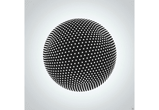 Tesseract - Altered State (CD)