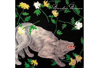 Brendan Benson - You Were Right [CD]