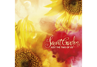 Secret Garden - Just The Two Of Us [CD]