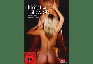 blasen blowjob