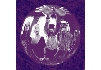 The Smashing Pumpkins - Gish (Deluxe Edition) - (CD + DVD Video)