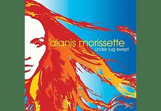 Under Rug Swept Alanis Morissette Kaufen Saturn
