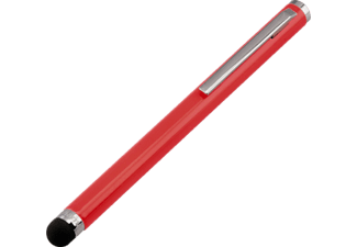 HAMA Easy Eingabestift
