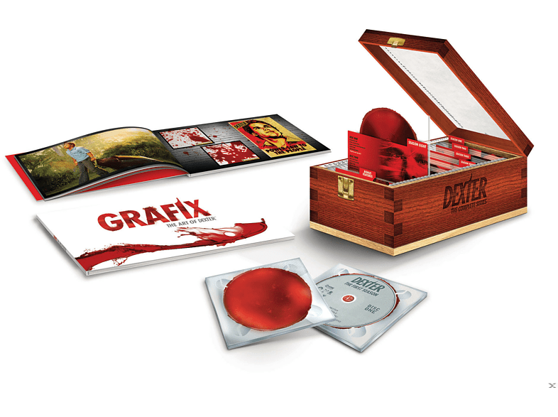 Dexter-%28Bloodslide-Box%29---%28DVD%29