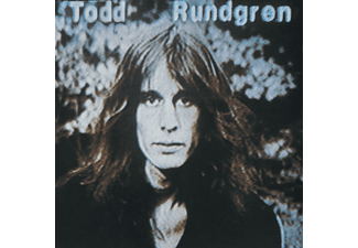 Todd Rundgren - Hermit Of Mink Hollow (Deluxe Edition) - (CD)