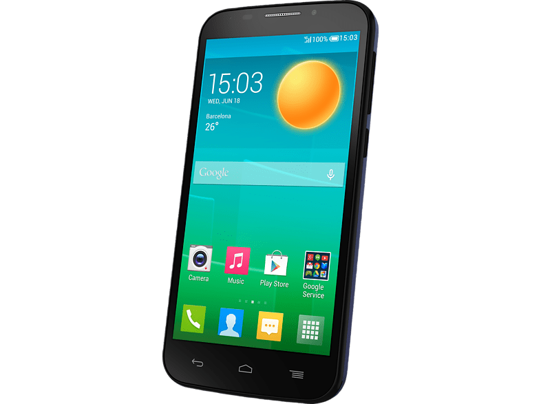 ALCATEL-One-Touch-POP-S7-midnight-blue-7