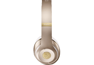 BEATS 900-00271-03 Studio, Over-ear Kopfhörer, Champagne