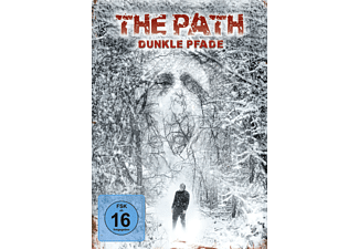 THE PATH - DUNKLE PFADE - (DVD)