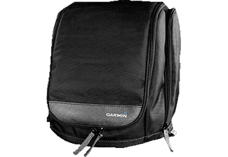 GARMIN Tragbares echo-Kit Angeln