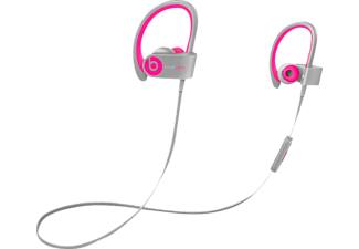 BEATS Powerbeats2 Wireless - Rosa