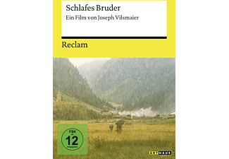 Schlafes Bruder (Reclam Edition) [DVD]