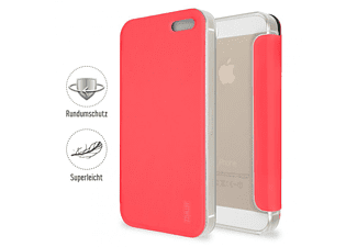 ARTWIZZ 3770-1138 SmartJacket®, iPhone 5, iPhone 5s, Pink