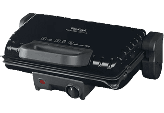 TEFAL Minute Grill