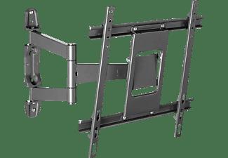 titan 33394 tv wandhalter 32 47 zoll neig und schwenkbar schwarz kaufen saturn. Black Bedroom Furniture Sets. Home Design Ideas