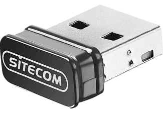 SITECOM WLA-3001 AC450 WiFi-USB-adapter