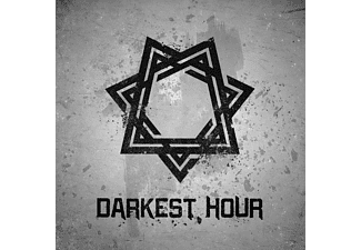 Darkest Hour - Darkest Hour [CD]