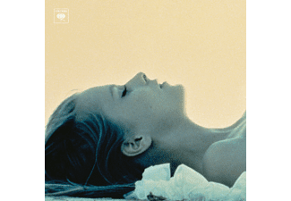 Beady Eye - BE [CD]