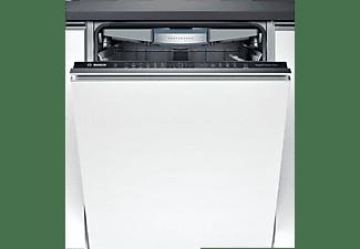 bosch lave vaisselle encastrable a smv69u50 lave. Black Bedroom Furniture Sets. Home Design Ideas