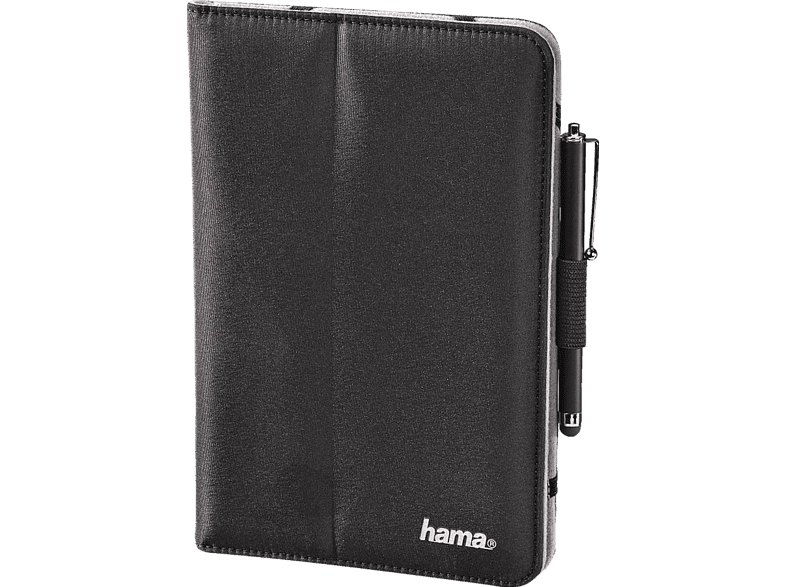 "HAMA """"Strap"""" Set for Tablets and E-Readers up to 17.8 cm (7""""), 3 parts Black  computing   tablets   offline αξεσουάρ tablet θήκες tablet έως 7 τηλεφωνία   πλο"