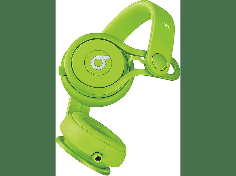 BEATS-Beats-by-Dr.-Dre-Mixr-Colr-gr%C3%B