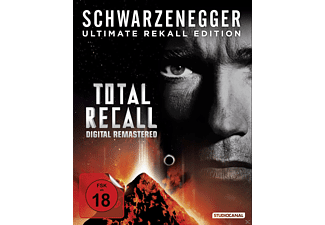 total recall fact or fiction Other 70s-80s science fiction films: other futuristic films were produced in the 1970s and 1980s, many with  (total recall (1990)) its lesser sequel.