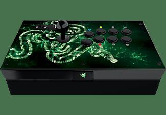 Razer Razer Atrox Arcade Stick Xbox One (RZ06-01150100-R3M1)