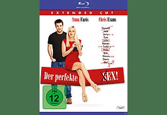 Der perfekte Ex [Blu-ray]