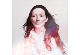 My Brightest Diamond - This Is My Hand - (LP + Download)