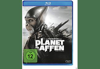 Planet der Affen [Blu-ray]