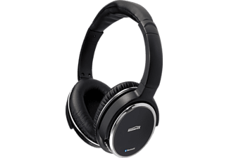 MARMITEK BoomBoom 560 Over-the-ear HiFi Bluetooth Hoofdtelefoon